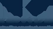 kalloza-logo
